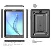 Meilleures Samsung Galaxy Tab 9.7 Un cas