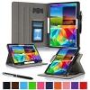 Meilleures 10.1 Cas Samsung Galaxy Tab Pro