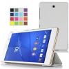 Meilleur des cas Sony Xperia Tablet Z3 Compact