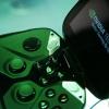 Nvidia démos Tactics ArmA sur le Bouclier - pouvons-nous acheter déjà?