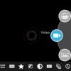 Douleurs de l'enfantement: application appareil photo focale retiré de CyanogenMod suite à des désaccords internes