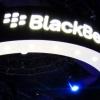 BlackBerry Messenger pour Android à venir cet été