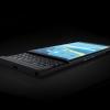 BlackBerry Priv pour recevoir les correctifs mensuels de sécurité Android
