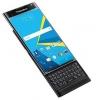 BlackBerry Priv fonds d'écran, clavier et applications arraché pour le téléchargement