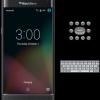 BlackBerry libère Priv émulateur pour les développeurs