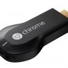 Acheter un Chromecast pour 15 $, bien peu