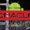 Coût calculé pour 700.000 activations quotidiennes Android est de $ 3,65 milliards Selon Oracle