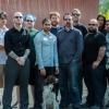Rumeur: Cyanogen travailler sur son propre téléphone CM, au prix de niveau de Nexus