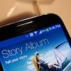 Galaxy S4 devrait doubler l'avance de Samsung sur ses rivaux