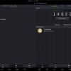 Avis Révolution Ceros - Quad core, 2048 x 1536, une tablette 9.7 pouces