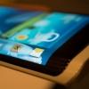 Samsung et LG vont produire en masse des écrans flexibles en Novembre - rapport