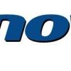 Chine: Lenovo a vendu plus de smartphones qu'Apple au T2 2012, Samsung reste en tête