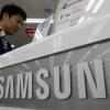 Samsung se termine audit du fabricant de composants chinois HEG, les vœux des solutions à long terme