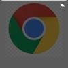 Chrome Beta 47 peuvent montrer des écrans de démarrage des applications Web Lancé depuis l'écran d'accueil, un snack-bar Lorsque Afficher les téléchargements sont complètes, Et Plus