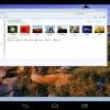 Chrome Remote Desktop pour Android arrive à Google Play