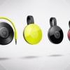 Chromecast 2015 et Chromecast Audio Aussi disponible en pré-commande Chez Best Buy