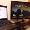 Offre: Obtenir un Chromecast rénové pour seulement 15 $ frais de port compris
