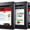 Amazon stockage de 2 millions de Kindle Fire 2 prêt pour Août 7 lancement