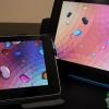 """""""Nouveaux Nexus 7"""" specs démasqué par l'analyste? Android 4.3, Snapdragon S4 Pro, et plus"""