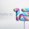 Cyanogen 12 déploiement maintenant OnePlus One One, lien vers le fichier OTA disponible