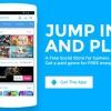 Cyanogen Inc. Partenaires avec le distributeur du jeu Playphone d'inclure son «social Jeu Store 'Dans Cyanogen OS