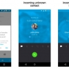 Cyanogen Inc. intégrera Caller ID De TrueCaller Into Cyanogen OS
