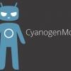 Cyanogen continuera à soutenir l'OnePlus One One