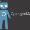 CyanogenMod 10.2 (Android 4.3) nightlies déploiement maintenant