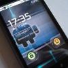 CyanogenMod mise à jour 10.1.1 patches failles de sécurité