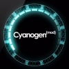 CyanogenMod 10.1 Milestone construit arriver