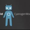 CyanogenMod 10.1 nightlies maintenant disponible pour le LG Nexus 4