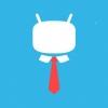 CyanogenMod Communauté et Pro prochaines éditions