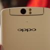 CyanogenMod maintenant disponible pour Oppo N1