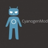Pourparlers de CyanogenMod Jelly Bean et CM10