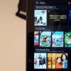 Alerte Deal: 30 $ de rabais sur tous les Kindle Fire HDX, Kindle Fire HDX 8.9 versions le 23 Décembre