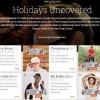 Alerte Deal: 6 gratuitement des chansons de Noël à partir de Google Play Musique