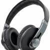 Traiter Alerte: un casque Bluetooth JLab Omni maintenant seulement 60 $