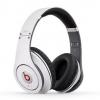 Traiter Alerte: Beats de Dre rénové par Over-Ear de Daily vole seulement 119 $