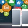 Offre: Créer 10 applications uniques avec le cours de développeur Mobile App Adobe KnowHow pour 83% de réduction