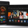 Offre: obtenir le 32Go Kindle Fire HDX 8.9 pour 299 $ aujourd'hui seulement