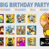 Offre: Grab 15 jeux pour 0,15 $ chacun sur Google Play