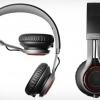 Offre: casque Jabra Bluetooth REVO en vente pour 99 $ au Staples