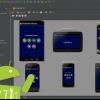Offre: savoir par exemple 19 développeur Android abonnement à vie du cours seulement $