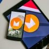 Traiter: apprendre à faire des applications avec le Hot Java Android 6.0 Codage Bundle pour 29 $