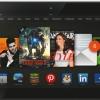 Traiter: sauver 125 $ sur Kindle Fire HDX 8.9 comprimés avec Gold Box Deal Amazon
