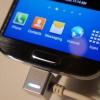 Modèles Galaxy S4 (Verizon, AT & T, Sprint, T-Mobile et US Cellular) figurent sur le site Web de Samsung