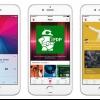 FDP 020: Apple Musique, BlackBerry Android, S6 Plus, et plus