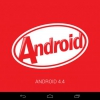 Téléchargement: Nexus 7 (2013) Wi-Fi Android 4.4.1 mise à jour KitKat