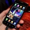 Samsung Galaxy S II Venir au Canada en Juillet!