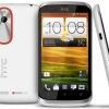 Dual-SIM HTC Desire V maintenant disponible en Inde